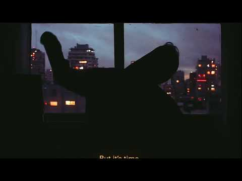 Eyka - It Was Nice (Official Video)