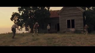 В бегах - смотри полную версию фильма бесплатно на Megogo.net