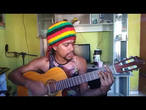 Edson Gomes Lili cover