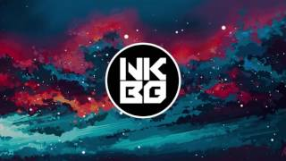 DIEN MAY XANH (BeeBB Remix)