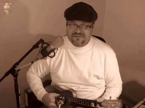 Country Comfort - Waimanalo Blues - YouTube