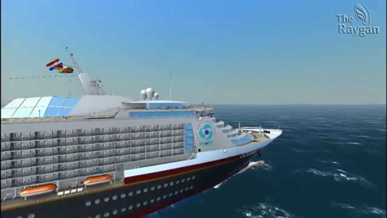 Ship Simulator Games Download for PC - Techno Yippee
