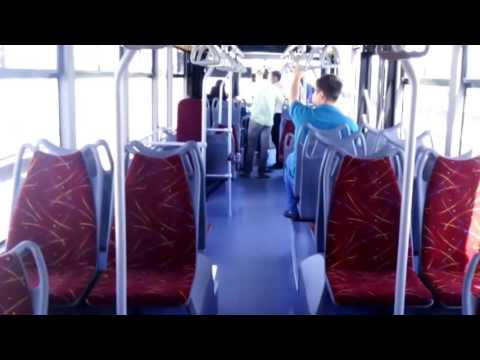 Где заказать билеты на автобус Симферополь – Краснодар