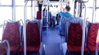 Где заказать билеты на автобус Симферополь – Краснодар(, 2016-07-22T14:09:16.000Z)