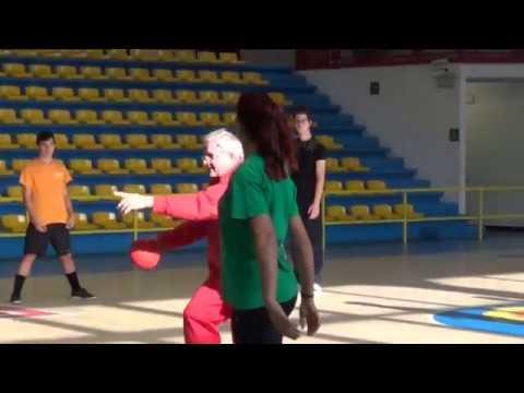 Il nostro Liceo Sportivo