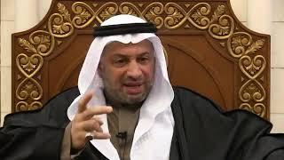 السيد مصطفى الزلزلة - الإمام جعفر الصادق عليه السلام يحدد تاريخ ولادة النبي عيسى عليه السلام