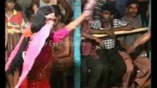 Gambhira or Gambheera Part 2