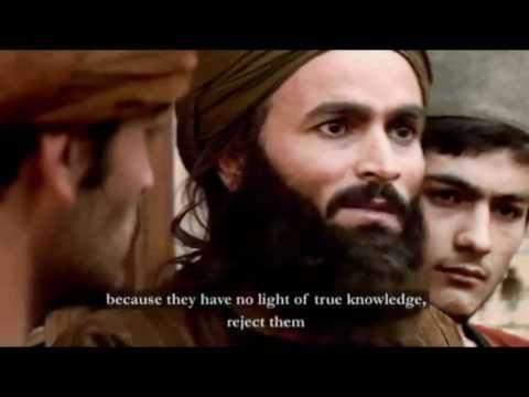 Imam Al-Ghazali - On Seeking the Truth