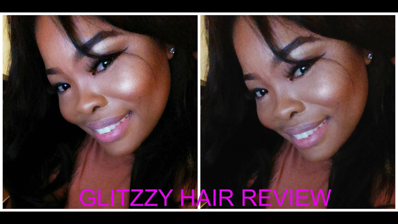 How To Take Care Of Body Wave Hair Glitzzy Hair 1month Review