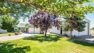 174 Witts End Lane Nampa, ID 83687 Keller Williams Realty Boise