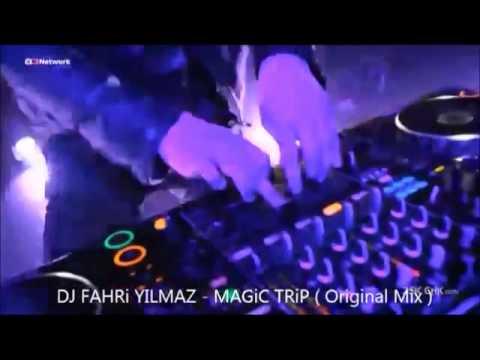 çok fena hızlı kafa DJ fahri Yılmaz clup Mix