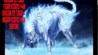 KoRn -Twisted transistor  (HD) lyrics