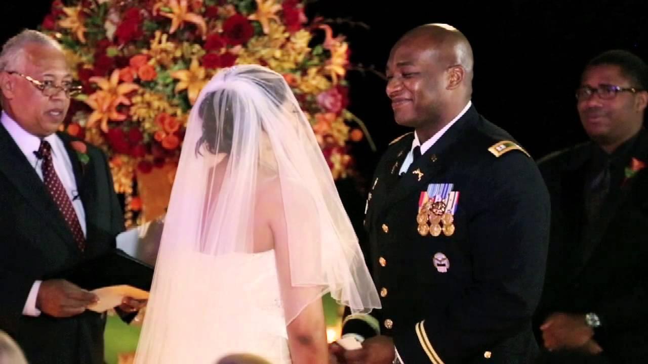 new orleans wedding video bride film youtube