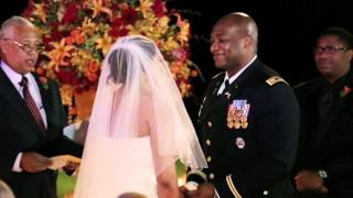 New Orleans Wedding Video // Bride Film