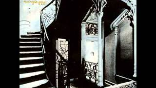 mazzy star-give you my lovin