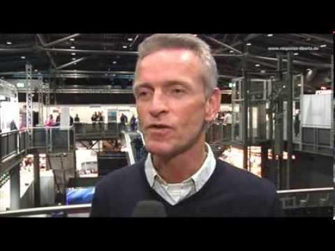 Andreas Hoose über Aktien, Vermögensabgabe und Selbstvorsorge