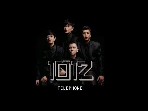 armada---telephone-(live-@-armada-1012,-2019)