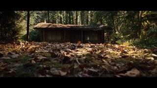 """клип """"проклятый старый дом"""""""