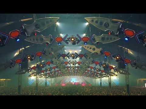 Marshmello ft  Khalid - Silence Sub Sonik Bootleg