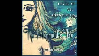 Level C vs. Identified - The Mermaid's Tale