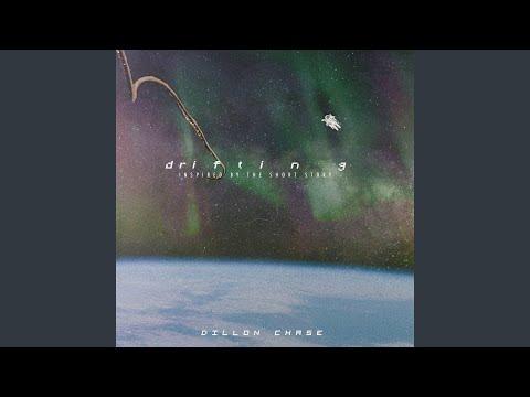 Black Holes (feat. Sean C. Johnson)