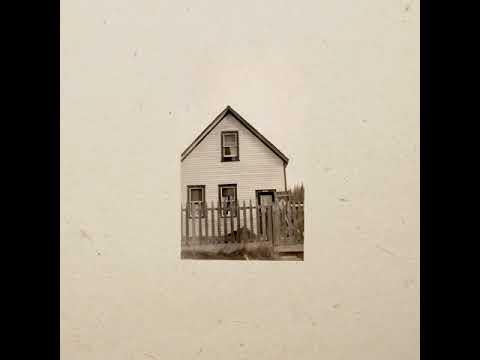 ODAE - No Place - Full Album