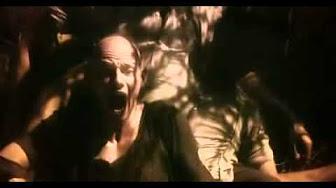 Władca pierścionka (2004)