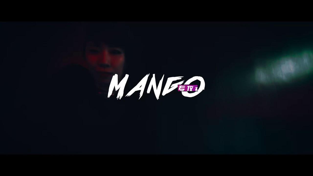 【GH5舞室】Mango Jazz Choreograph