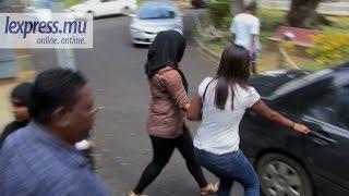 Fusillade de Petit-Verger: quatre policiers inculpés