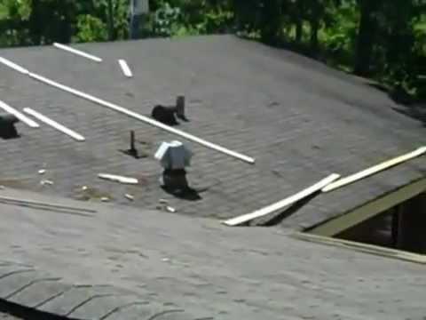 Metal roofing over shingles | 601 750 2274 | Metal roofing Birmingham Alabama
