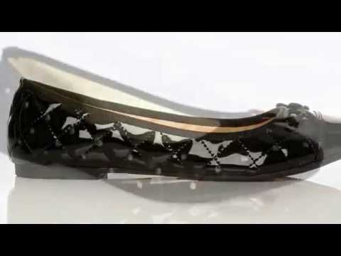 LADIES SHOES ONLINE  A wide selection of ladies shoes-FLATS, HEELS, BOOTS,SANDALS