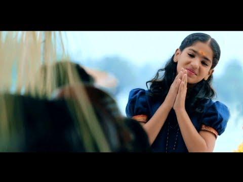 போனால் சபரிமலை | Ponal Sabarimala | Sabarimalai Yathirai Tamil | Ayyappa Devotional Songs Tamil