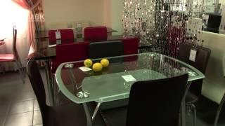 Выбор мебели перед 1 сентября(, 2012-08-14T10:33:48.000Z)