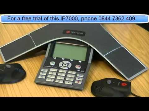 polycom-soundstation-ip7000-conference-phone