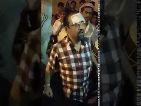 Hyderabadi marfa dance moosa affari 2