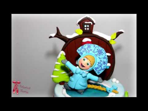 beberapa-hiasan-kue-masha-and-the-bear-untuk-ulang-tahun-anak
