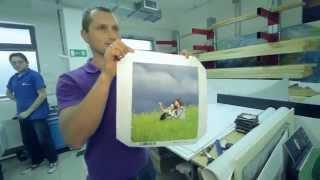 Фотофабрика netPrint.ru(Оформить заказ на печать любых фотоподарков можно на нашем сайте: http://www.netprint.ru?bid=14462 Хотите посмотреть,..., 2015-09-04T13:02:26.000Z)