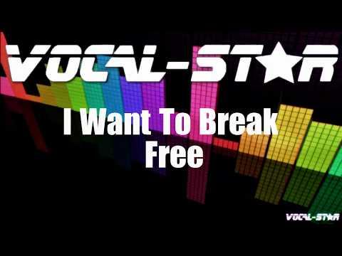 queen---i-want-to-break-free-(karaoke-version)-with-lyrics-hd-vocal-star-karaoke