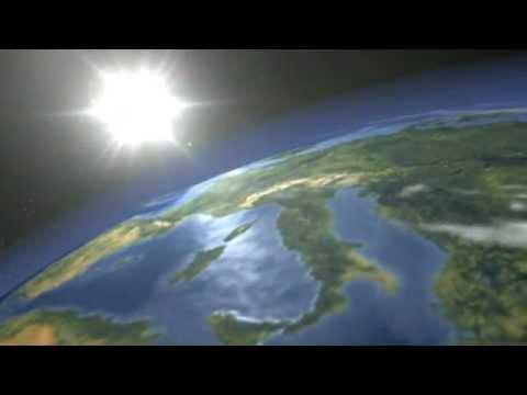 Warum ist der Himmel blau?   frage-trifft-antwort.de   Planet Schule