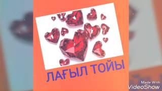 Рубиновая свадьба!!! 40лет ВМЕСТЕ