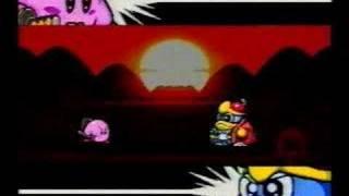星のカービィ スーパーデラックス 刹那の見斬り thumbnail