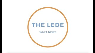The Lede Episode VIII: Health Culture in America