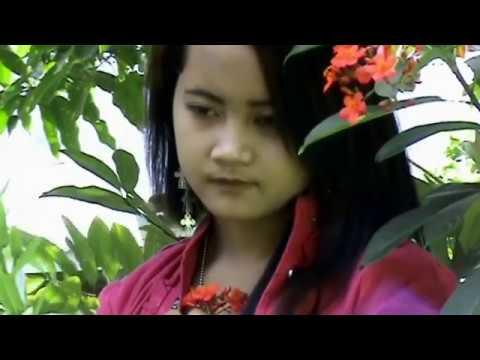 Calon Istri Nyanyi_Nyesek di Dada.. Tunggu Abang Pulang_Bawa Maskawin_Sasak Lombok Song