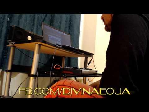 [Vin Aeoua] Linda Melodia #1 FLStudio 12 - Free Download