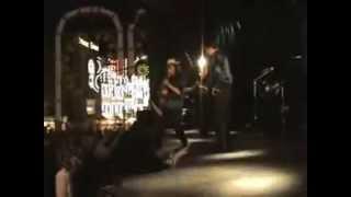 Grupo Musical SANTACRUZ Feiras Novas Ponte de Lima, Portugal - Tema: Ora Vira,Vira...