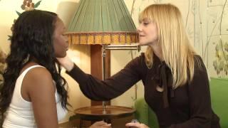 Jackie Tyson Digital Boutique - Blusher & Powder Thumbnail