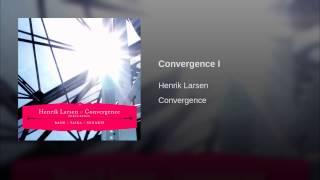 Convergence I