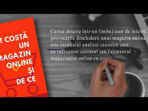 Rashid - Mersul pe Sarma (Echilibru) from YouTube · Duration:  2 minutes 21 seconds
