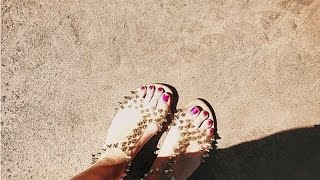 kendall-jenner-feet-and-shoes