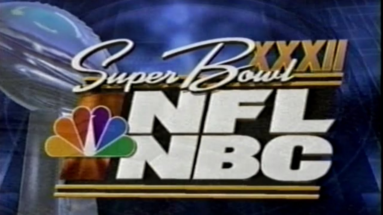 what time and channel does the superbowl come on